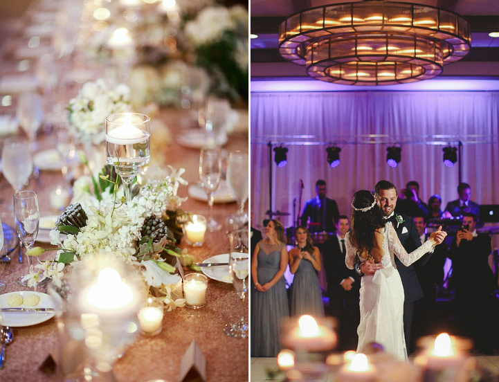 alfond-inn-wedding-050