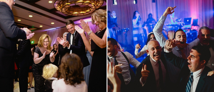 alfond-inn-wedding-054