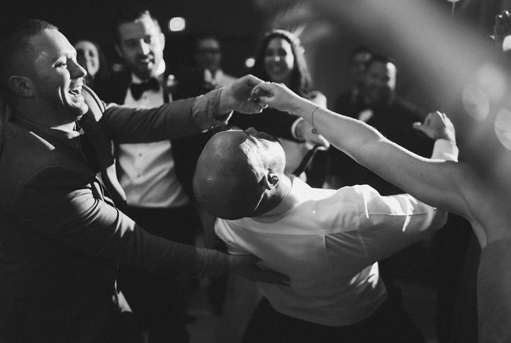 alfond-inn-wedding-057