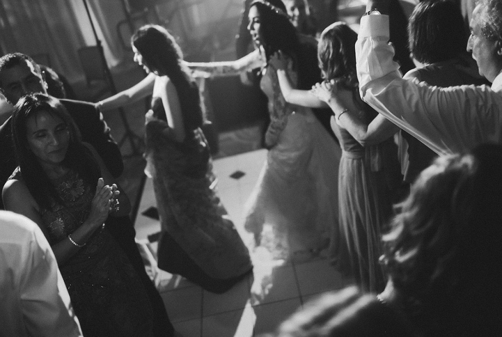 alfond-inn-wedding-058