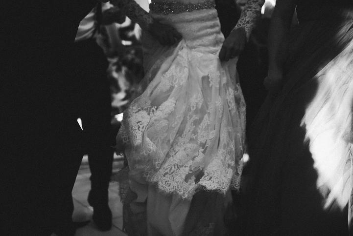 alfond-inn-wedding-059