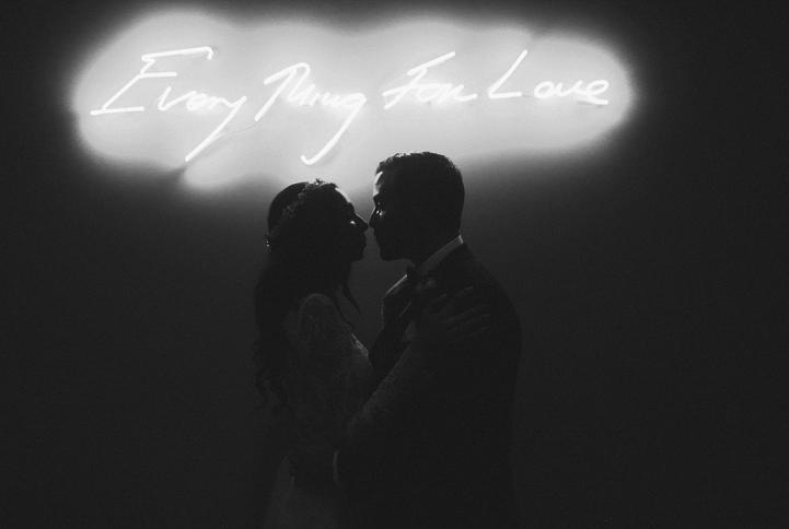 alfond-inn-wedding-061