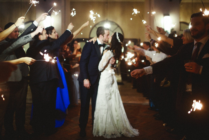 alfond-inn-wedding-062