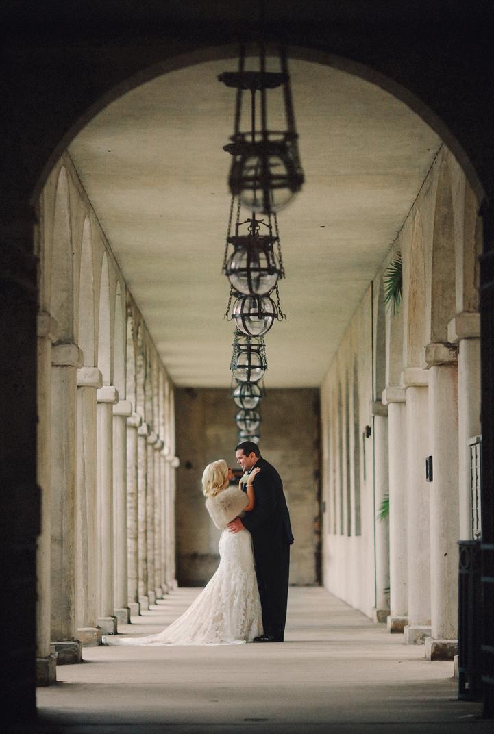 The-Vault-at-Treasury-wedding-001