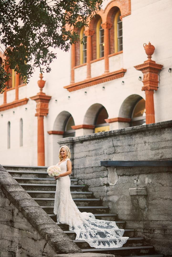 The-Vault-at-Treasury-wedding-003