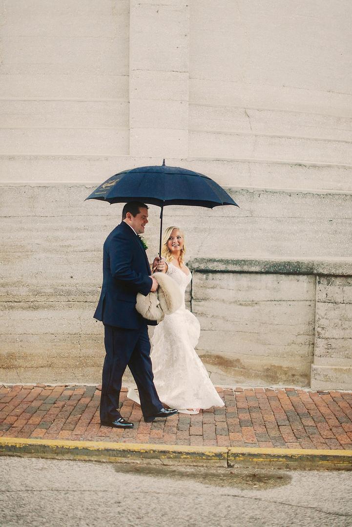 The-Vault-at-Treasury-wedding-005