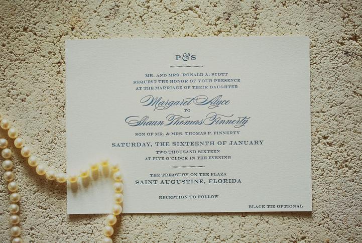 The-Vault-at-Treasury-wedding-009