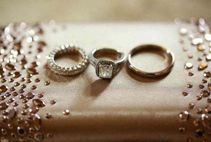 The-Vault-at-Treasury-wedding-012