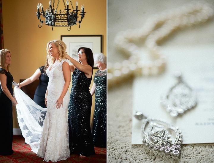 The-Vault-at-Treasury-wedding-013