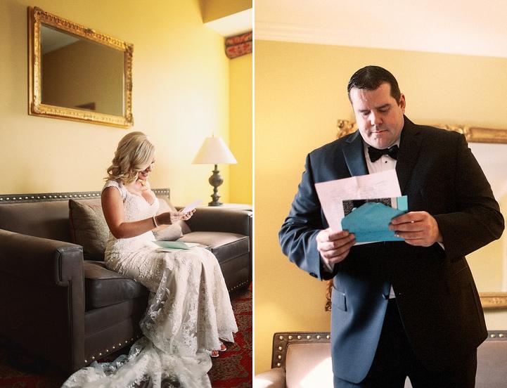 The-Vault-at-Treasury-wedding-015