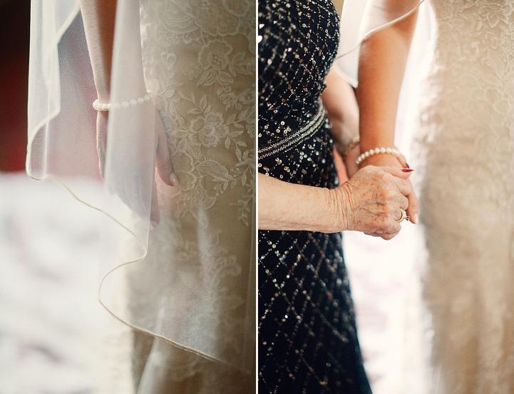 The-Vault-at-Treasury-wedding-017