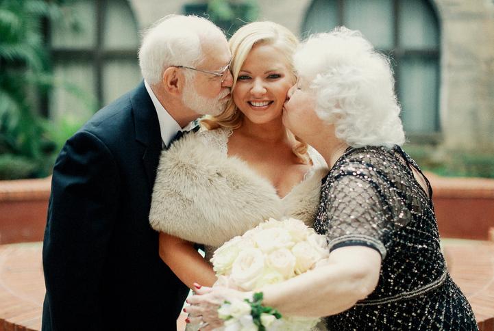 The-Vault-at-Treasury-wedding-018