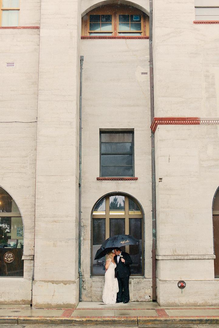 The-Vault-at-Treasury-wedding-023
