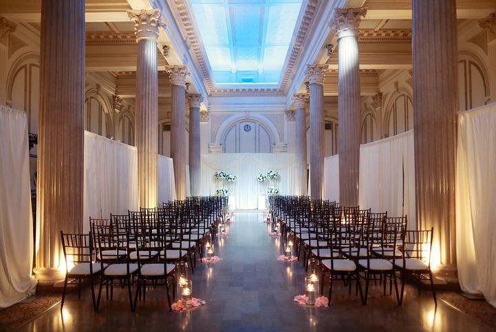 The-Vault-at-Treasury-wedding-025