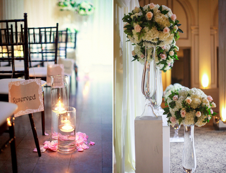 The-Vault-at-Treasury-wedding-026