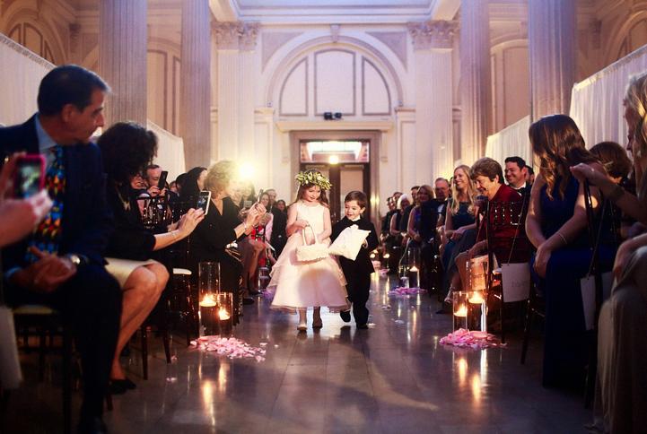 The-Vault-at-Treasury-wedding-027