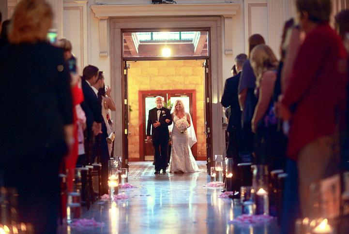 The-Vault-at-Treasury-wedding-028