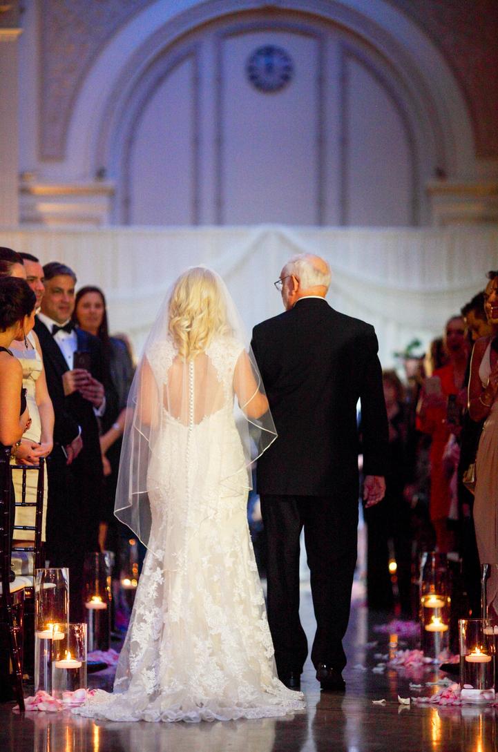 The-Vault-at-Treasury-wedding-029