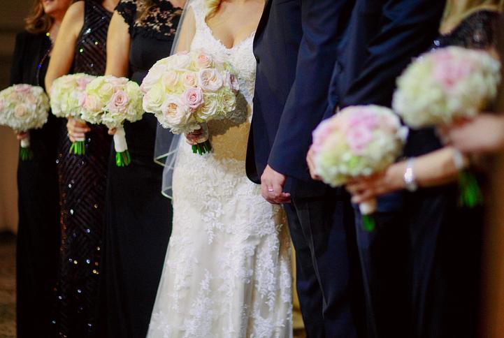 The-Vault-at-Treasury-wedding-031