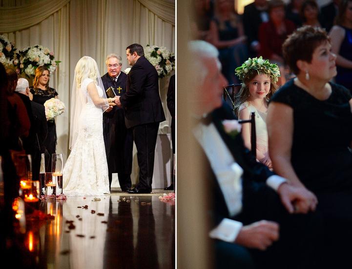 The-Vault-at-Treasury-wedding-032