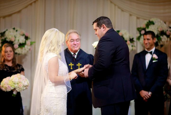 The-Vault-at-Treasury-wedding-034