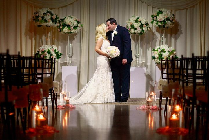 The-Vault-at-Treasury-wedding-035