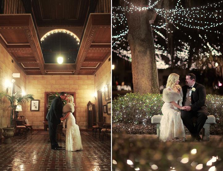 The-Vault-at-Treasury-wedding-037