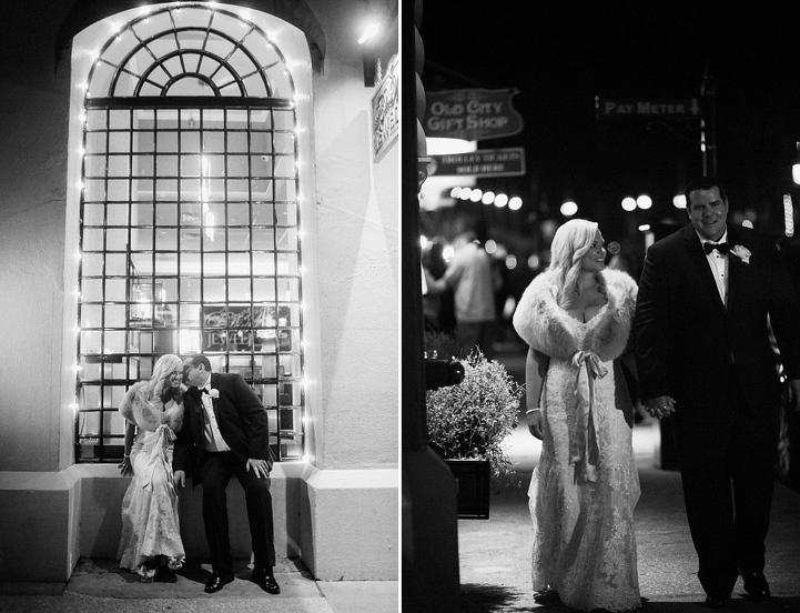 The-Vault-at-Treasury-wedding-039