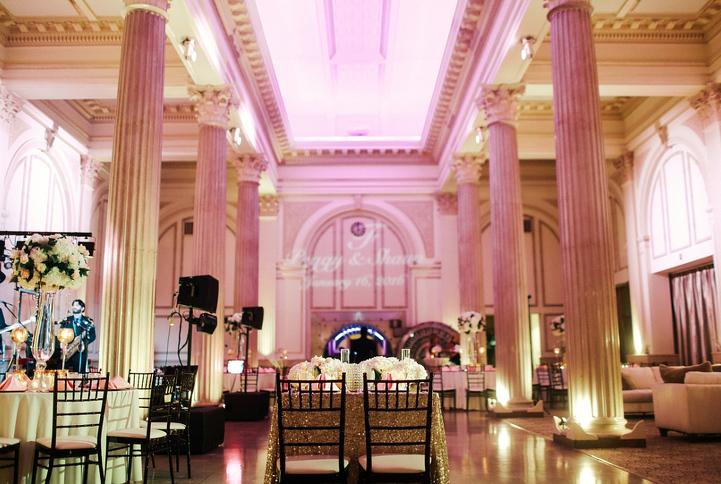 The-Vault-at-Treasury-wedding-042