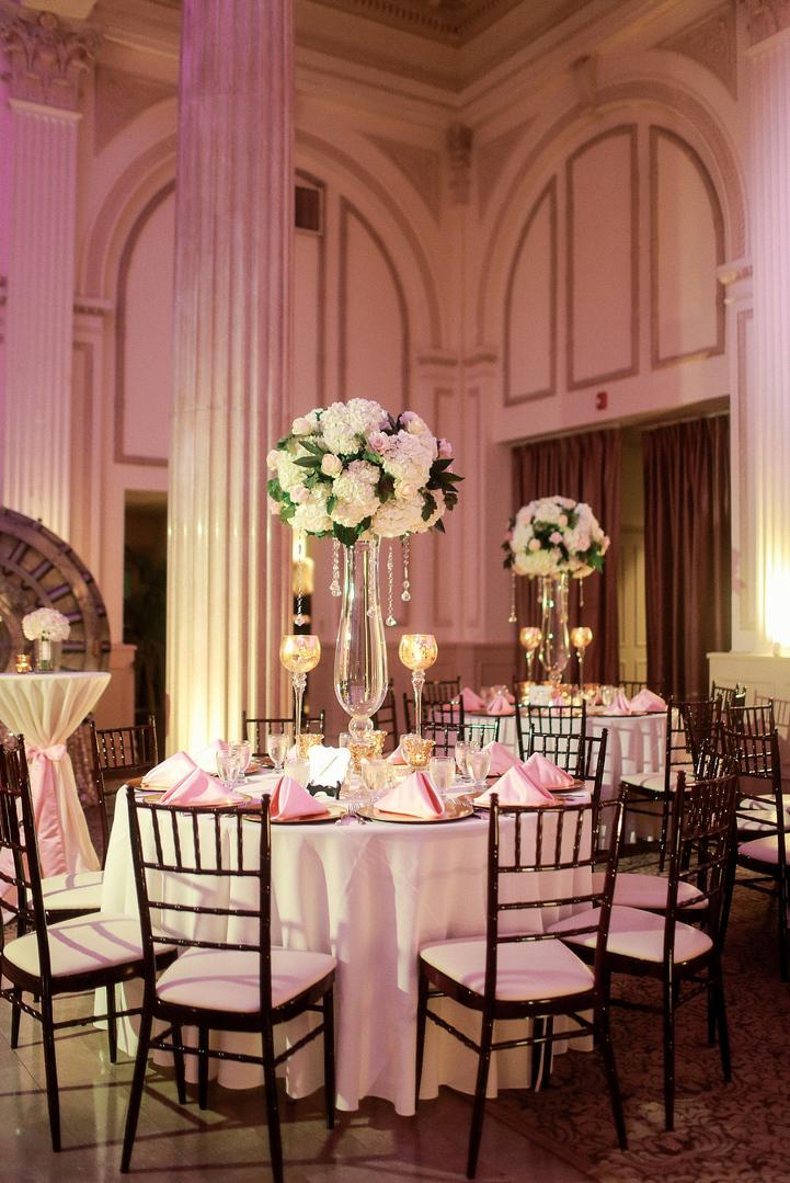 The-Vault-at-Treasury-wedding-044
