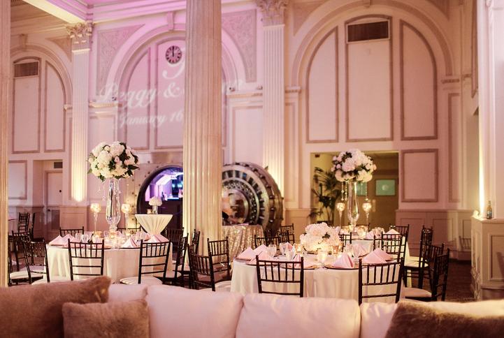 The-Vault-at-Treasury-wedding-046