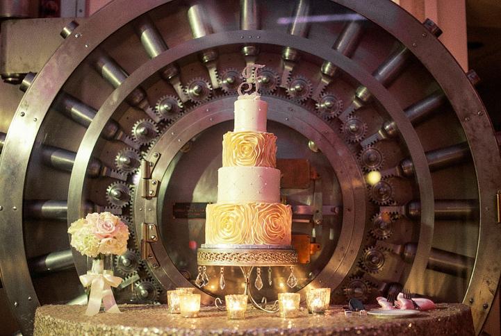 The-Vault-at-Treasury-wedding-048
