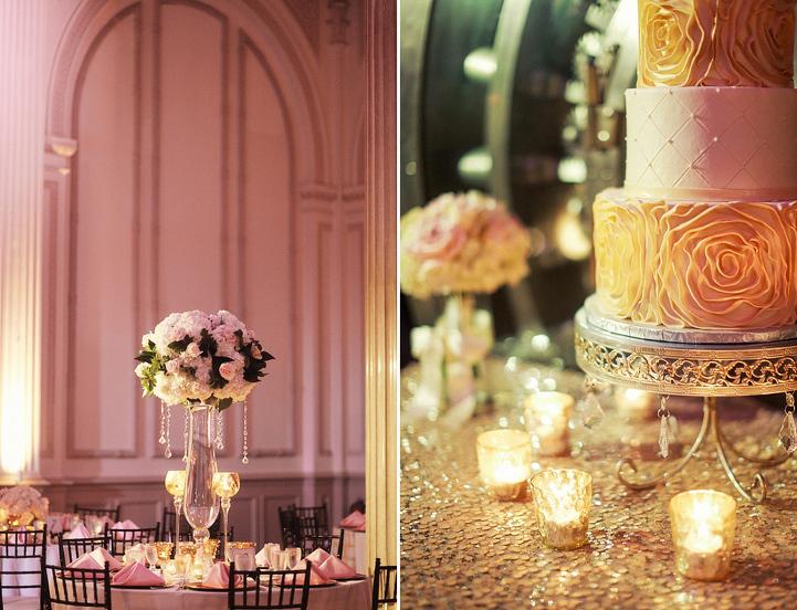 The-Vault-at-Treasury-wedding-051