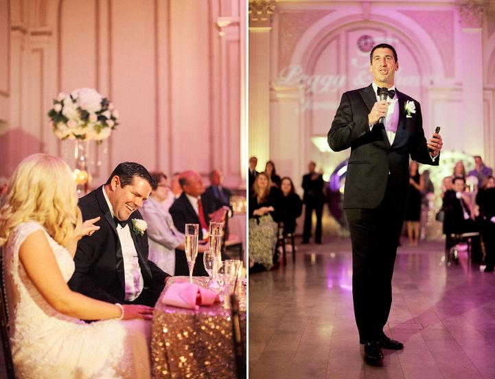 The-Vault-at-Treasury-wedding-052
