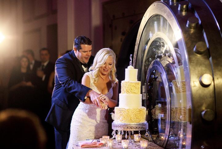 The-Vault-at-Treasury-wedding-054
