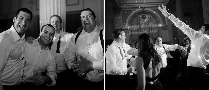 The-Vault-at-Treasury-wedding-060