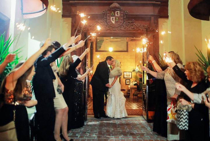 The-Vault-at-Treasury-wedding-063
