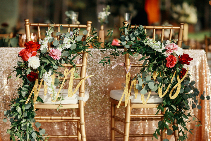 Morgan Amp Joe Skyline Ranch Wedding Photography