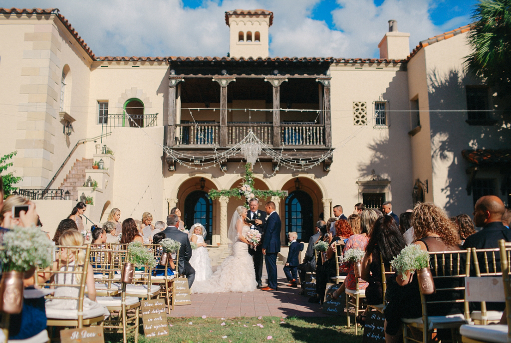 Shana Amp Jacob Powel Crosley Estate Wedding Sarasota Fl