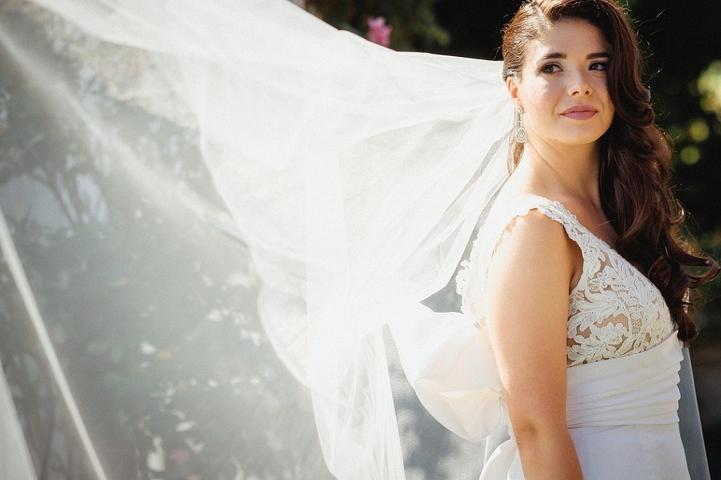 Inn at Longshore Wedding 090416-012