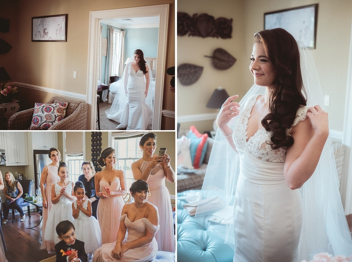 Inn at Longshore Wedding 090416-019