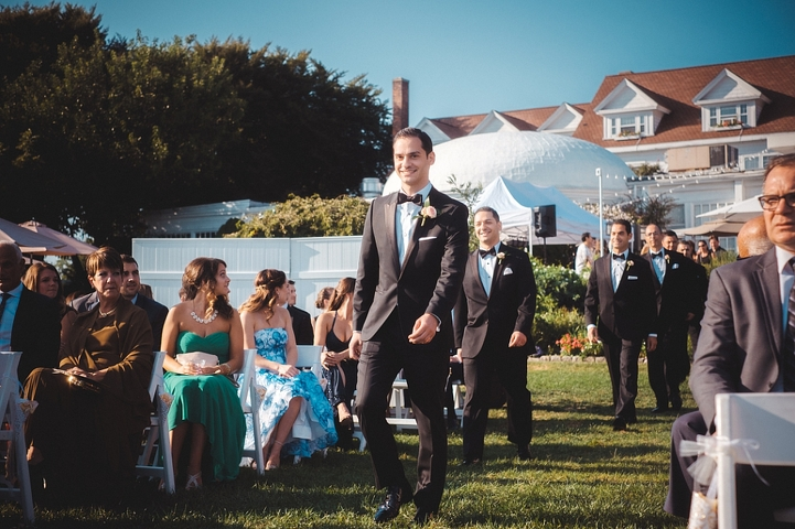 Inn at Longshore Wedding 090416-023