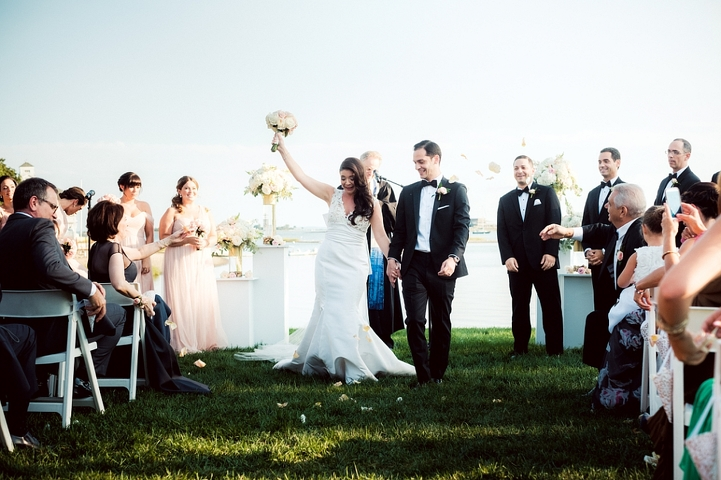 Inn at Longshore Wedding 090416-035