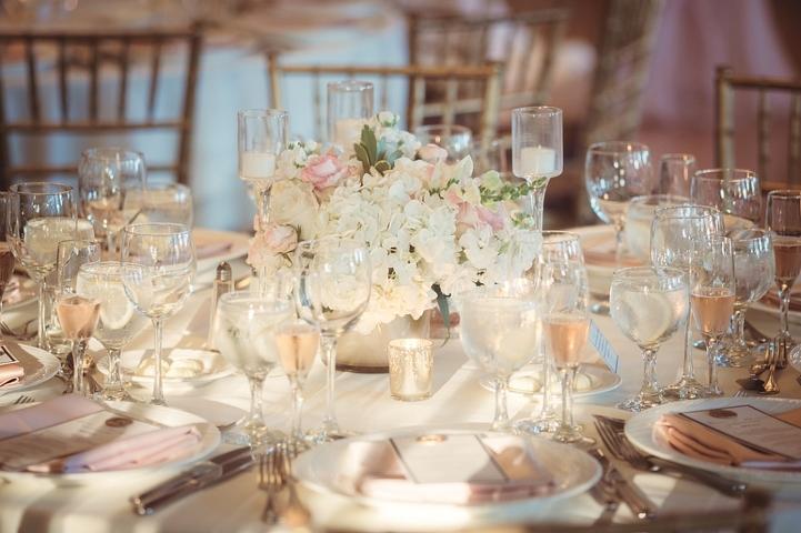 Inn at Longshore Wedding 090416-046