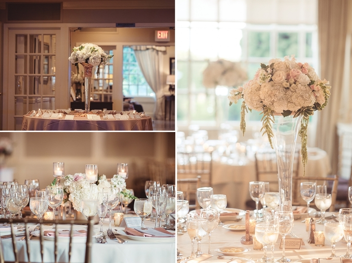 Inn at Longshore Wedding 090416-047