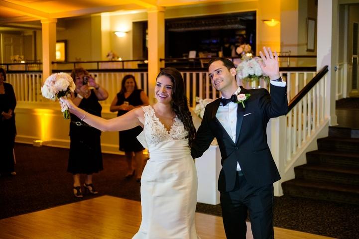 Inn at Longshore Wedding 090416-049