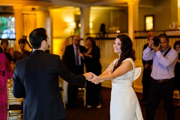 Inn at Longshore Wedding 090416-052
