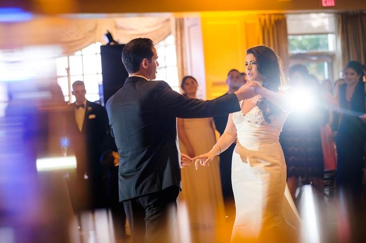 Inn at Longshore Wedding 090416-055