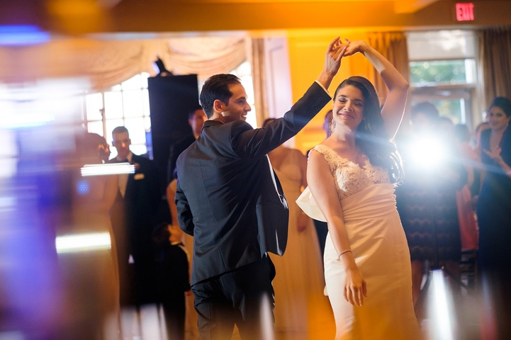 Inn at Longshore Wedding 090416-056