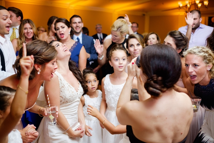 Inn at Longshore Wedding 090416-064